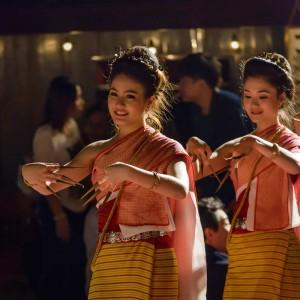 tammy_thai_dancing_chiang_mai-300x300